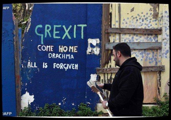 L'archevêque catholique d'Athènes préoccupé par la situation en Grèce