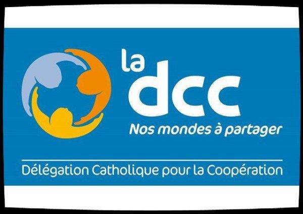 En 50 ans, la DCC a envoyé 20 000 volontaires en mission