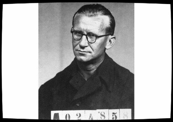 Un martyr slovaque du communisme bientôt béatifié