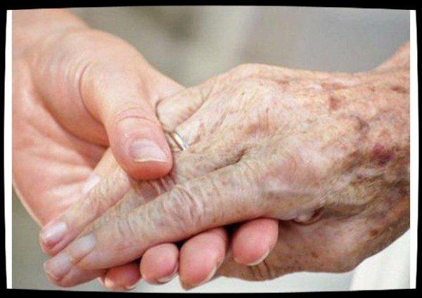 Euthanasie : pas de funérailles et d'extrême onction au Canada