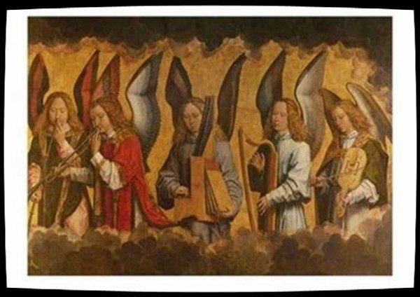 Pour le Pape François, il faut acculturer la musique sacrée
