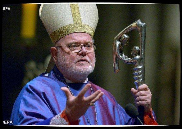 Les évêques allemands s'inquiètent d'un délitement de la cohésion sociale