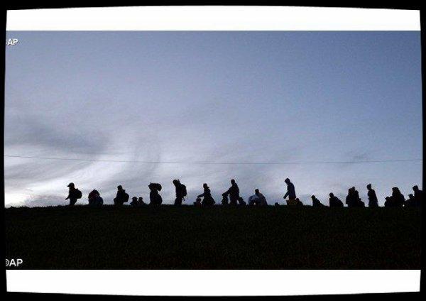 Suisse : les évêques se penchent sur la pastorale des migrants
