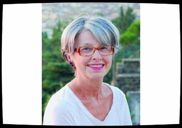 Chemin de Croix du Colisée : la théologienne française Anne-Marie Pelletier chargée des Méditations
