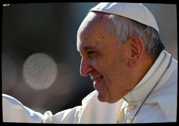 Deux nouveaux diocèses érigés par le Pape en Guinée-Équatoriale