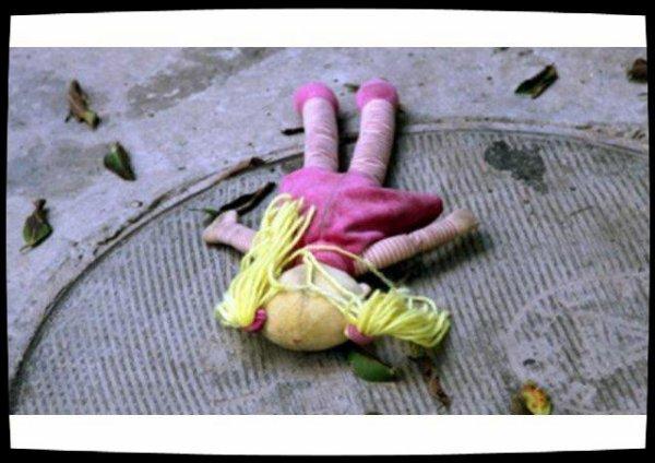 Les victimes d'abus au coeur d'une journée nationale en Belgique