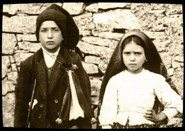 Consistoire pour la canonisation de plusieurs bienheureux, dont les voyants de Fatima