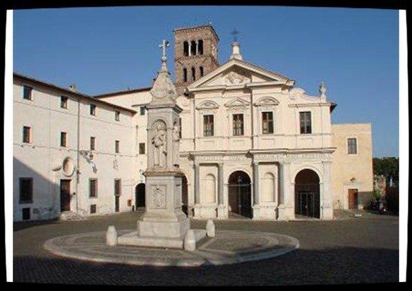 Le Pape célébrera le 22 avril les Nouveaux Martyrs à Rome