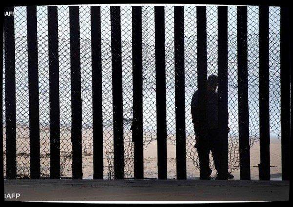 Mexique: mur «honteux» et «cancer» de la drogue pour le cardinal Suárez