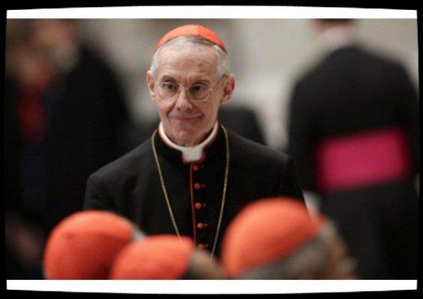 Dialogue entre chrétiens et bouddhistes : le message du Vatican pour Vesakh