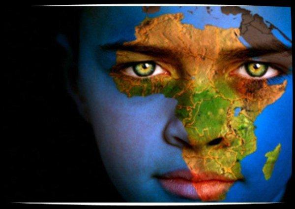 La Journée internationale de la Terre, une occasion de sensibiliser les populations en Afrique