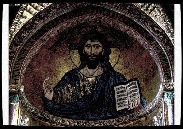 La cathédrale de Monreale, en Sicile, fête ses 750 ans