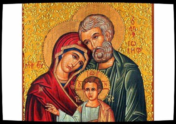 En Égypte, le Chemin de la Sainte Famille bientôt patrimoine de l'humanité