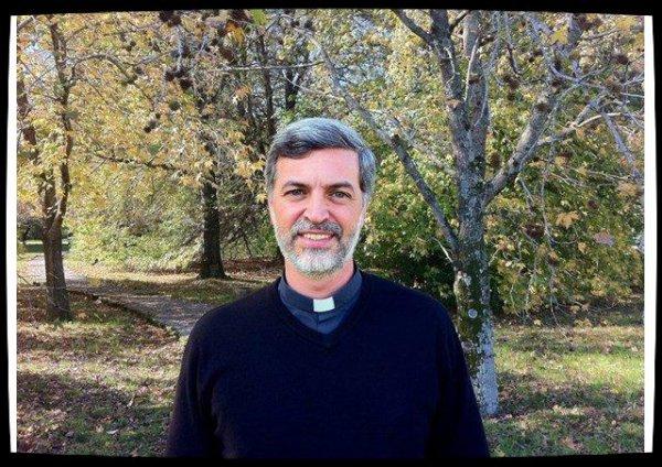 Le dicastère pour les laïcs, la famille et la vie a un nouveau secrétaire
