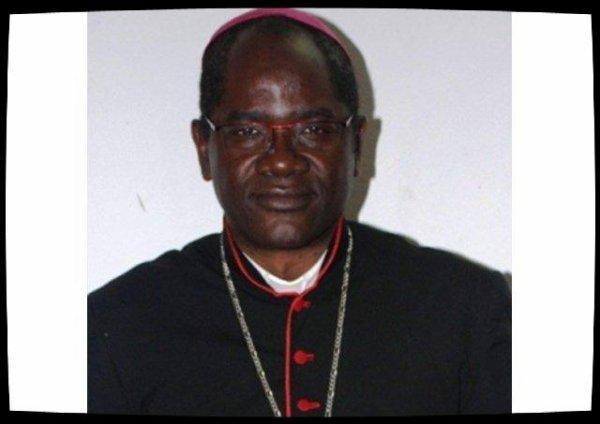 Cameroun : l'archevêque de Yaoundé revient sur la mort de Mgr Bala