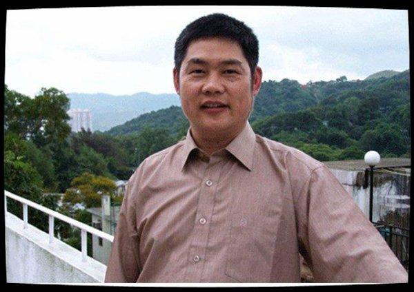 Chine : le Vatican préoccupé par la disparition de l'évêque de Wenzhou