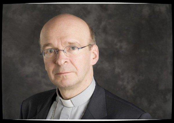 Mgr Kalist : l'Église doit être proche des habitants des zones rurales