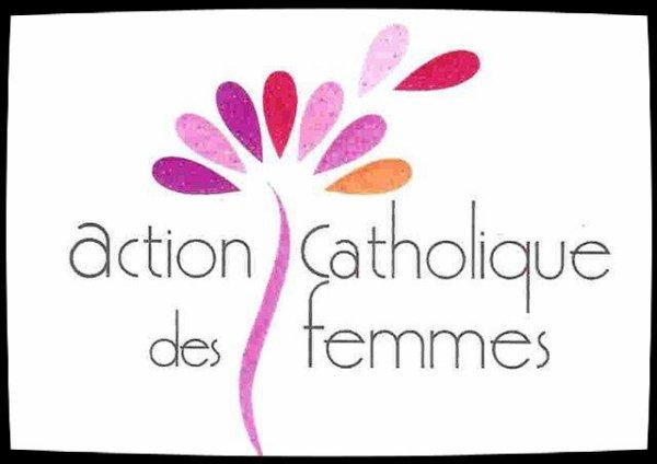 L'Action catholique des femmes en visite au Vatican