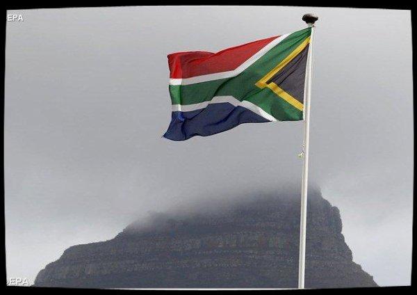 L'Eglise en Afrique du Sud célèbre ses 200 ans