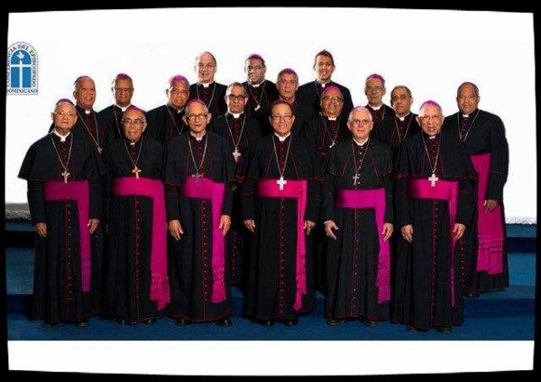 Les évêques s'opposent à l'IVG en République dominicaine