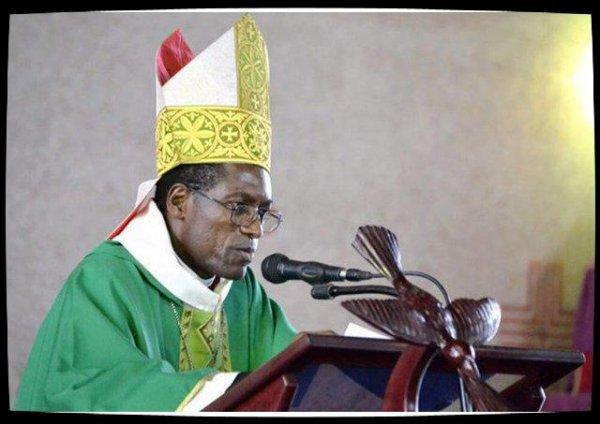 Cameroun : les évêques veulent la vérité sur la mort de Mgr Bala
