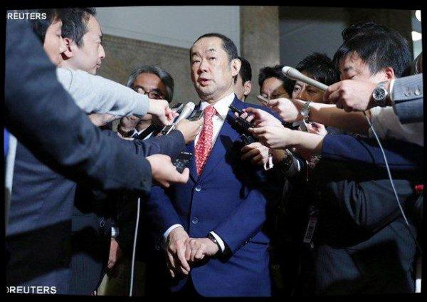 Les évêques japonais s'opposent à la peine de mort