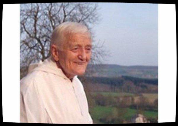 Douze ans après sa mort, l'héritage vivant du Frère Roger de Taizé