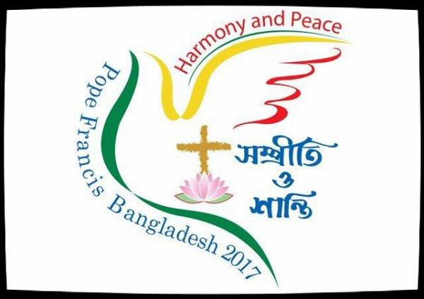 Le Pape ira au Bangladesh pour encourager l'harmonie et la paix
