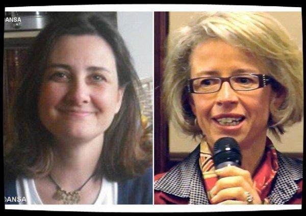 Deux femmes nommées sous-secrétaires du dicastère pour les laïcs, la famille et la vie