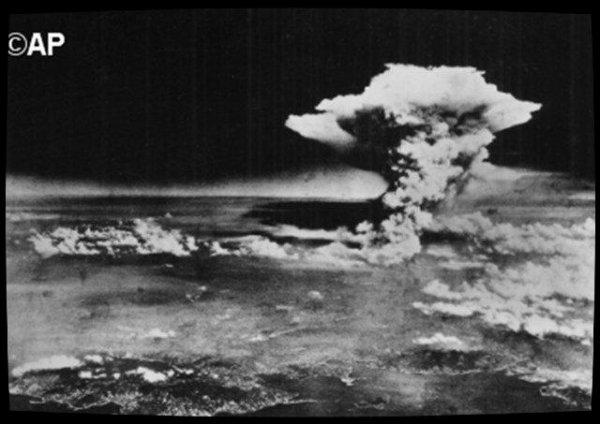 Vatican : les priorités du symposium sur le désarmement nucléaire