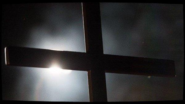 Saint-Siège : la liberté religieuse reste menacée dans le monde