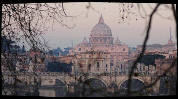 Vatican: arrestation de l'ancien conseiller de la nonciature à Washington