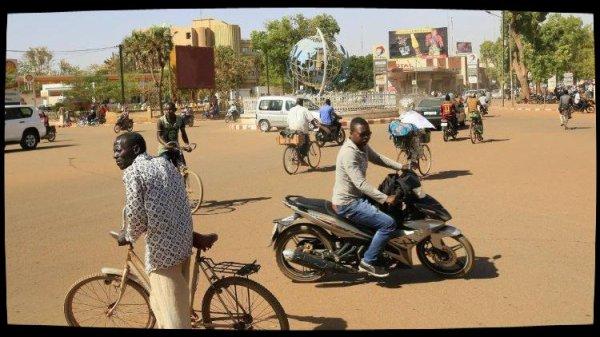 Burkina Faso : renforcer le dialogue islamo-chrétien
