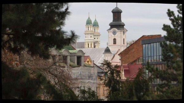 Le Saint-Siège adhère à l'accord sur les itinéraires culturels européens