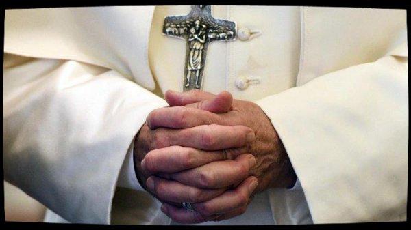 Lutte contre la mafia: le Pape se rendra en Sicile le 15 septembre