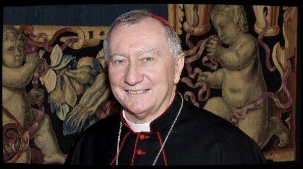 Le cardinal Parolin encourage le projet d'adhésion du Monténégro à l'UE