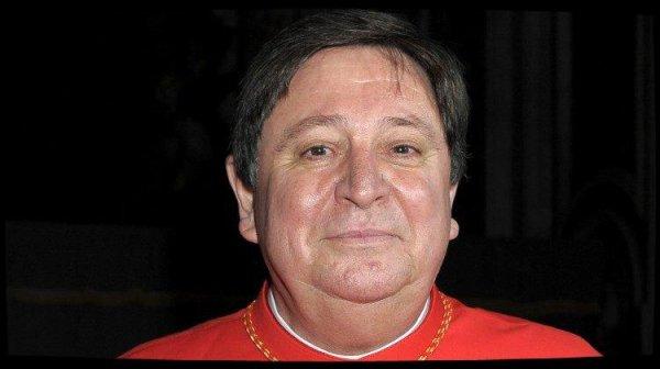 """""""Ecclesiae Sponsae Imago"""", un nouveau document pour les vierges consacrées"""