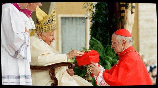 Décès du cardinal Jean-Louis Tauran, artisan du dialogue interreligieux