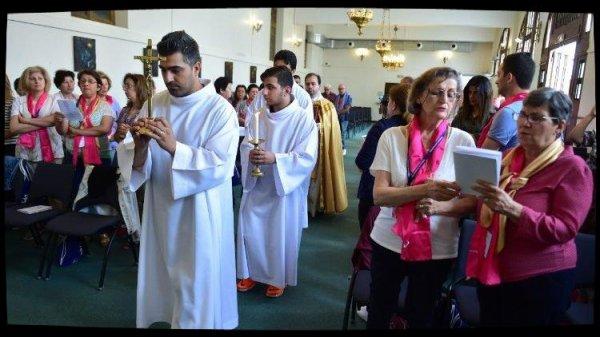 Abus sexuels: les évêques de France adressent une lettre au Peuple de Dieu