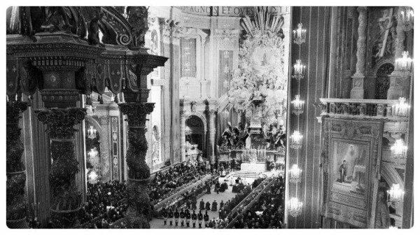 Qui sont les autres bienheureux canonisés le 14 octobre ?