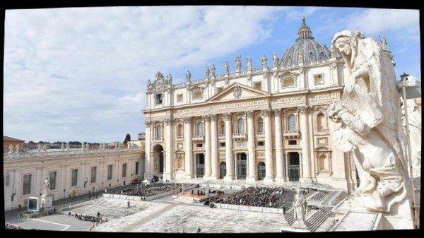 catholique rencontres occasionnels