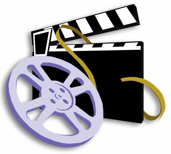 LE TOP DES MEILLEURS FILMS