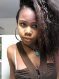Photo de Sweet-Minaj-314