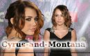Photo de Cyrus-and-Montana-Galery