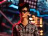 Ooh-Rihanna