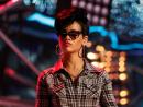 Photo de Ooh-Rihanna