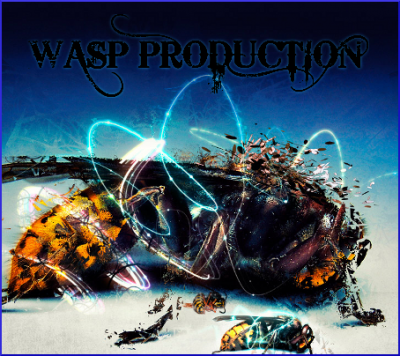 » Wasp Production «