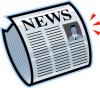 News Xavi Hernandez 2011- 2012