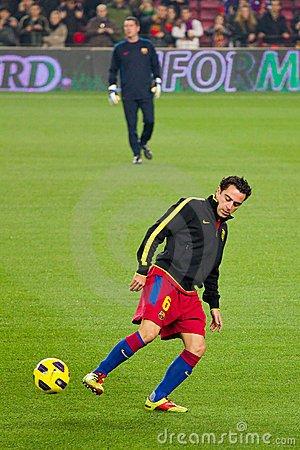 FC Barcelone fait un carton contre Osasuna 8-0