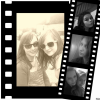 Mes amies !!!